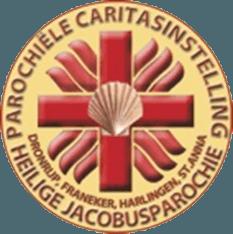 Cartitas