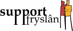 Support Fryslân