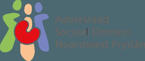 Adviesraad Sociaal Domein Noardwest Fryslân