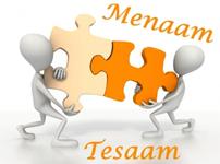 Menaam Tesaam