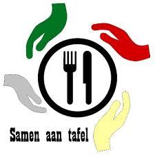 De Open maaltijd