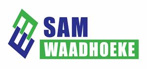 Sam Waadhoeke