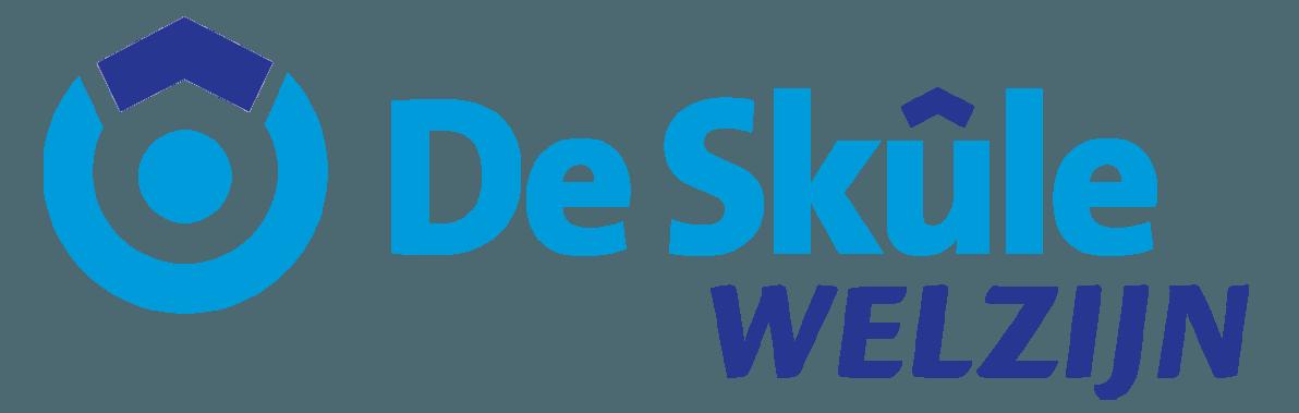 De Skûle Welzijn