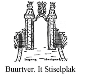 Buurtvereniging It Stiselplak